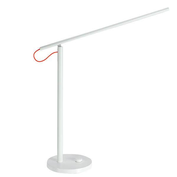 Dónde comprar Xiaomi Mi LED Desk Lamp