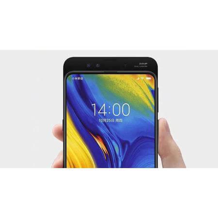 Imagen de Xiaomi Mi Mix 3 número 1