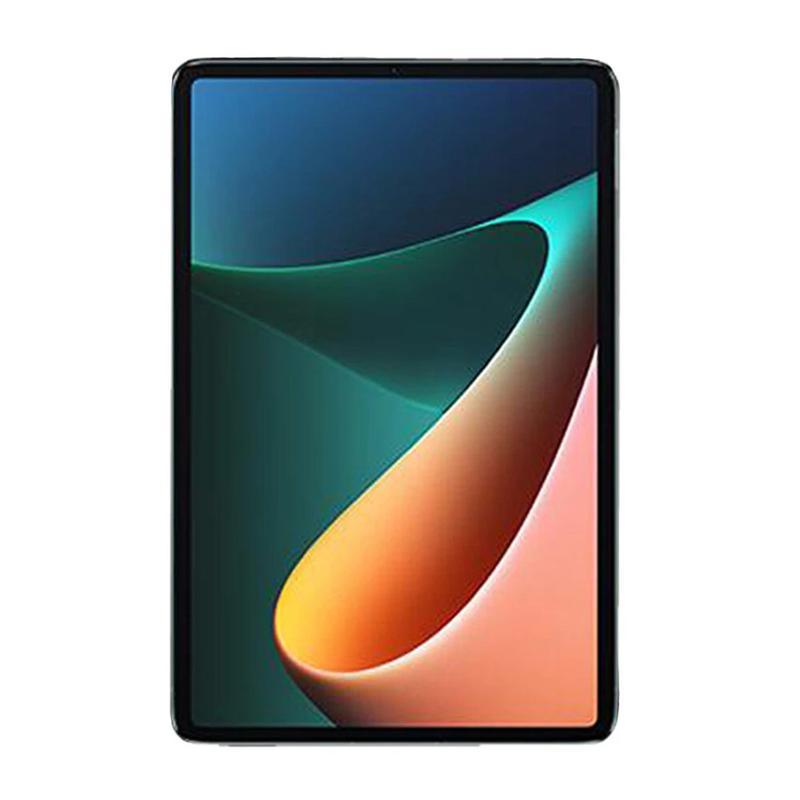 Dónde comprar Xiaomi Mi Pad 5
