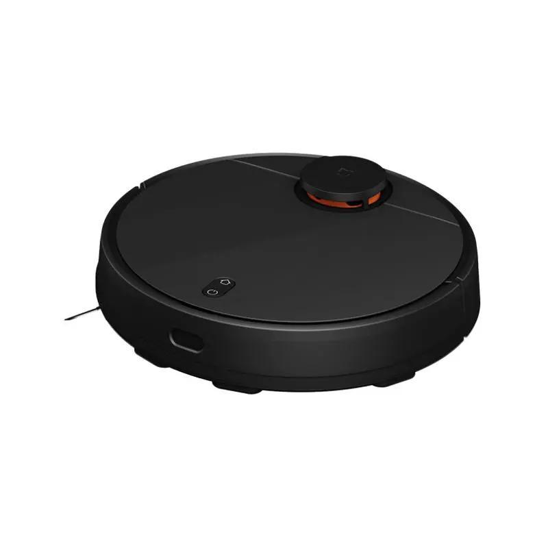 Imagen de Xiaomi Mi Robot Vacuum Mop P/Pro número 1