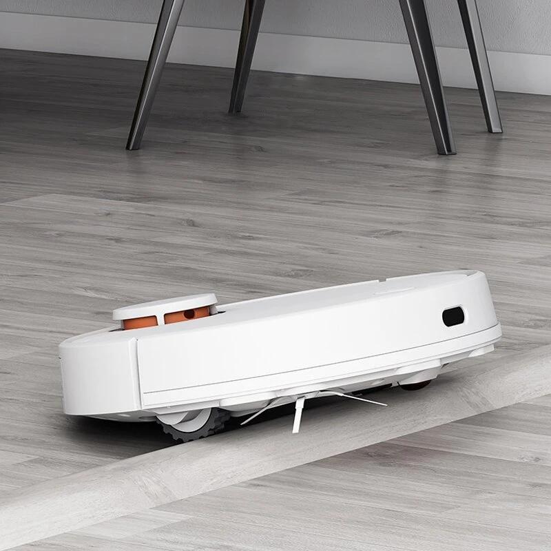 Imagen de Xiaomi Mi Robot Vacuum Mop P/Pro número 2