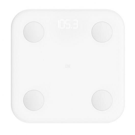 Dónde comprar Xiaomi Mi Scale 1