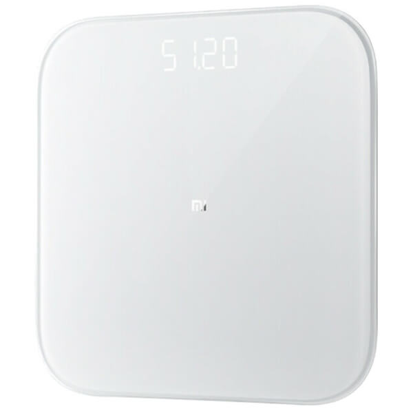 Imagen de Xiaomi Mi Smart Scale 2 número 1