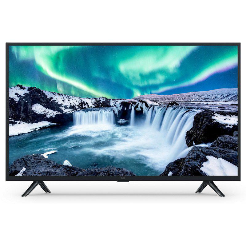 """Dónde comprar Xiaomi Mi TV 4A 32"""" HD"""