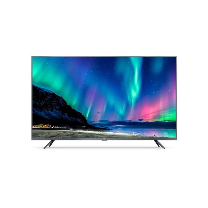 """Dónde comprar Xiaomi Mi TV 4S 43/55/65"""" 4K UHD"""