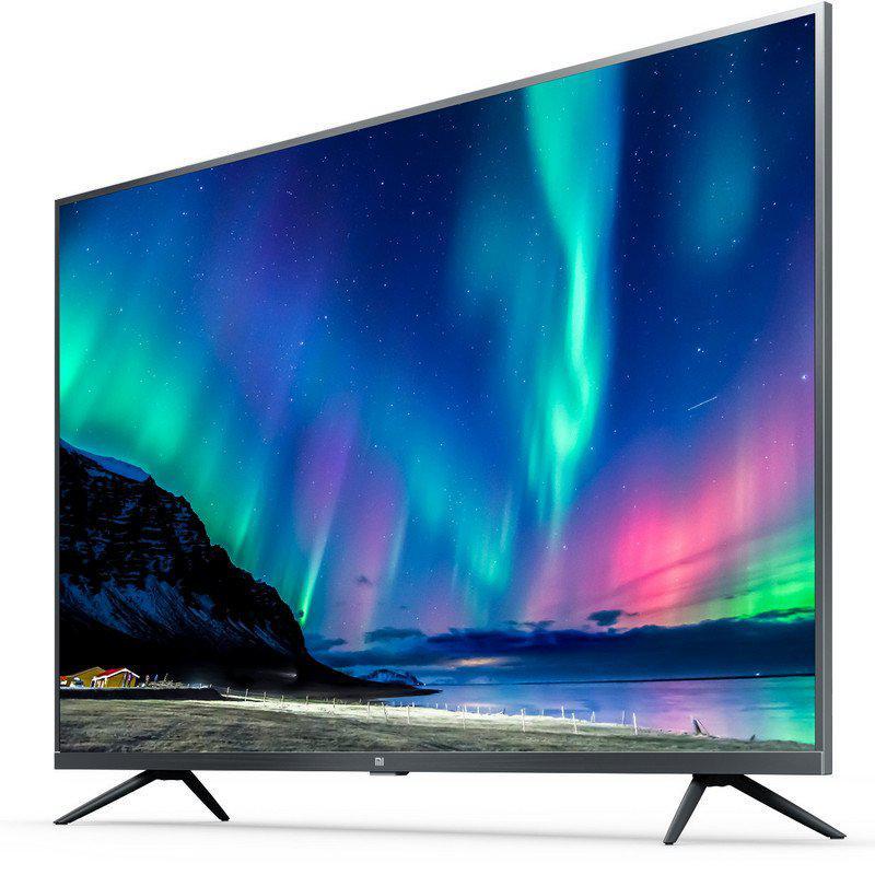 "Imagen de Xiaomi Mi TV 4S 43/55/65"" 4K UHD número 1"