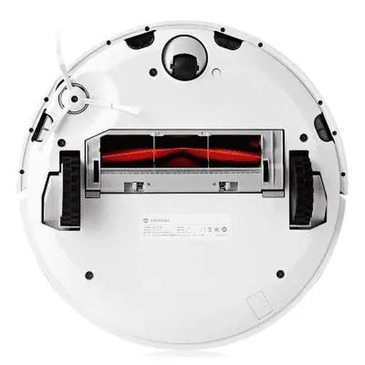 Imagen de Xiaomi Mi Vacuum 1 número 1