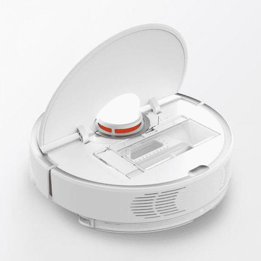 Imagen de Xiaomi Mi Vacuum 2 Roborock número 1