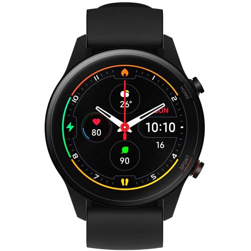 Dónde comprar Xiaomi Mi Watch