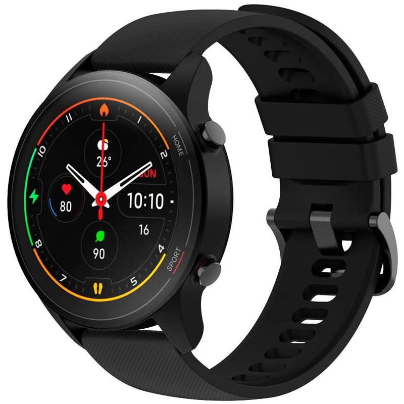Imagen de Xiaomi Mi Watch número 1