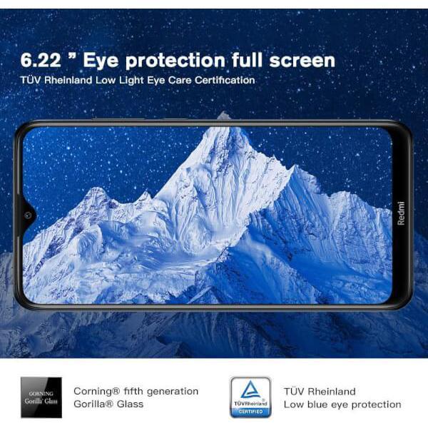 Imagen de Xiaomi Redmi 8A número 1