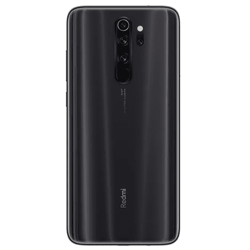 Imagen de Redmi Note 8 Pro número 2