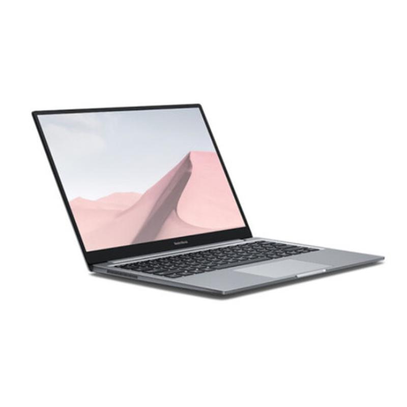 Dónde comprar Xiaomi RedmiBook 13